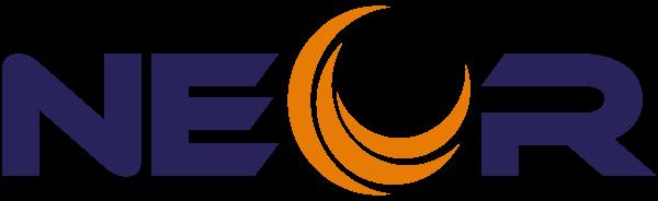 logo_doshkillia