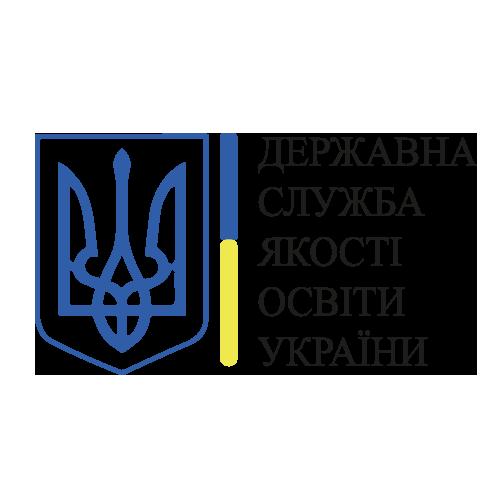logo_sqe